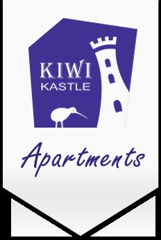Kiwi Kastle